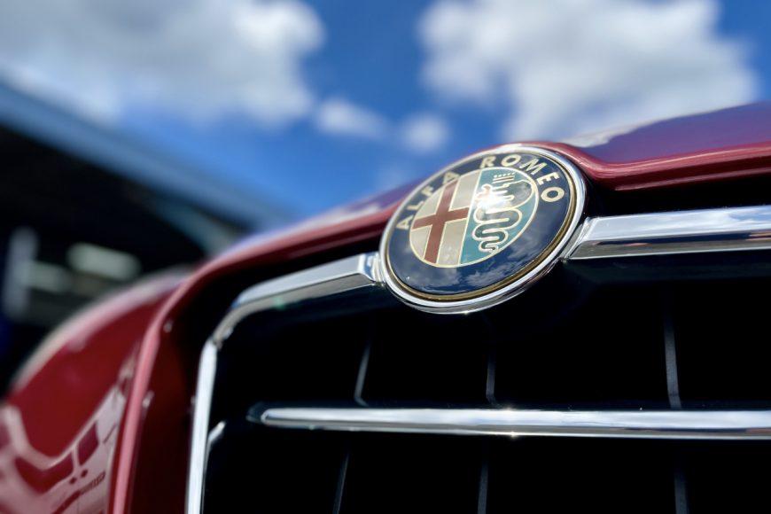 5 things I want from the next Alfa Romeo